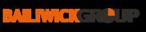 Bwg logo 12410 transpar cv
