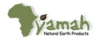 Natural earth products cv