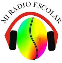 Mi radio escolar cv