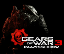 Gears of war 3 raams shadow cv