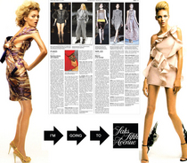 Saks bookends layout cv