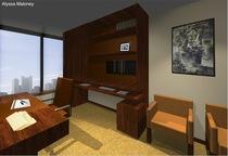 Associates office pe 420de7 cv