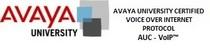 Avayau voipcertifiedlogo cv