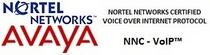 Nortel avaya voipcertifiedlogo cv