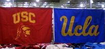 Ucla and usc costco cv