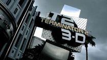 250px terminator 2   3d entrance universal studios florida cv
