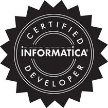 Developer cv