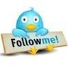 Twitter   follow me sm  cv