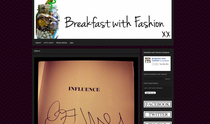 Breakfastwithfashion cv