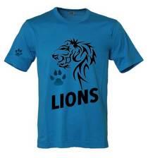 Coolest company t shirts up 1280x768  cv