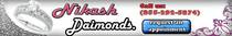 Daimond 3 best shape better 2 1600x1200  cv