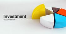 Investment banner cv