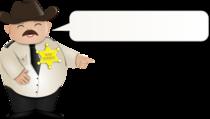 Web sherif cv