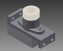 Inventor example 2 cv