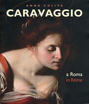 Caravaggio cv