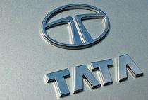 Tata logo 777905 cv