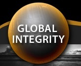 Global integrity logo cv