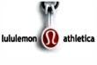 Lululemon athletica cv