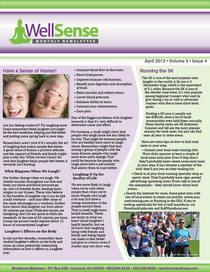 Wellsenseapril2012 cv