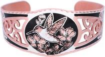 Handmade bracelets filigree btw44 cv