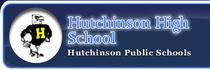 Hutch high cv