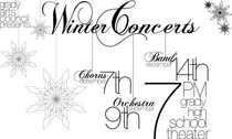 Winterconcertfinal  cv