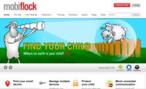 Mobiflock cv