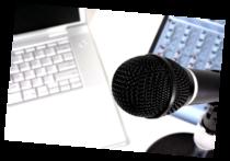 Podcast 5 550x385 cv