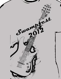 Swampfest copy cv