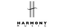 Cv harmonymusic cv