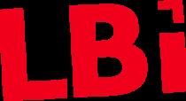 Lbi logo 24 cv