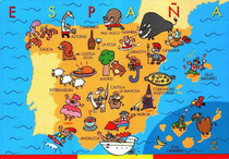 Spain18 cv