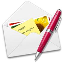 Letter512px cv
