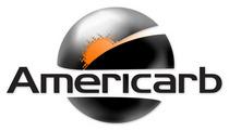 Americarb cv