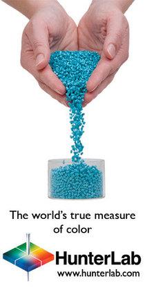 Plasticstechnology   halfpage web ad copy 2 cv