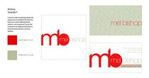 Logocommset 01 cv