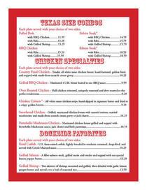 Pub. layout menu5 cv