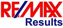 Remax results bronx logo cv