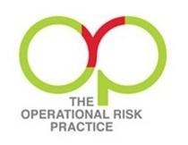 Orp logo cv