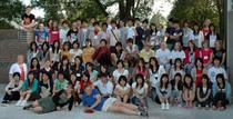 082108uwrichland2008japanesegroupweb cv