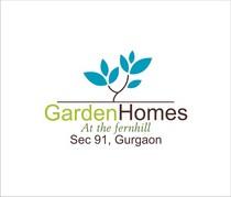 Garden home 01 cv