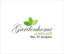 Garden home 02 cv