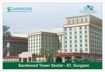 Sandwood glosp 01 cv