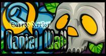 D wall 02 copy cv