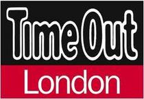 Time out cv
