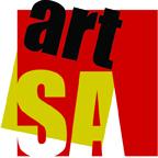 Artsa logo2x2 web cv