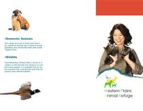 Wpar brochure 02 cv