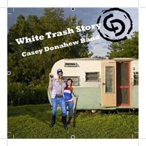 Album cover 2 cv