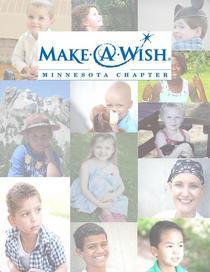 Mass 450   maw project   title page cv