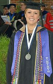 Graduation2 cropped cv
